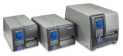 Intermec barcode label printers