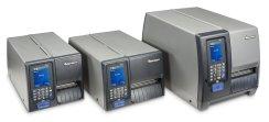 Intermec barcode label printers