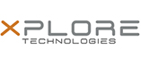 footer_logo_xplore