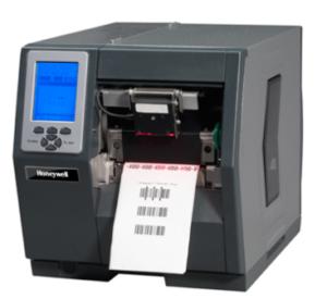 h-class-printer-scanner-option