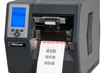 Before you purchase your next industrial barcode printer, read this…