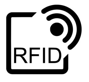 Get started with RFID - Taylor Data Systems