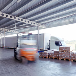Is RFID the right choice for my warehouse?